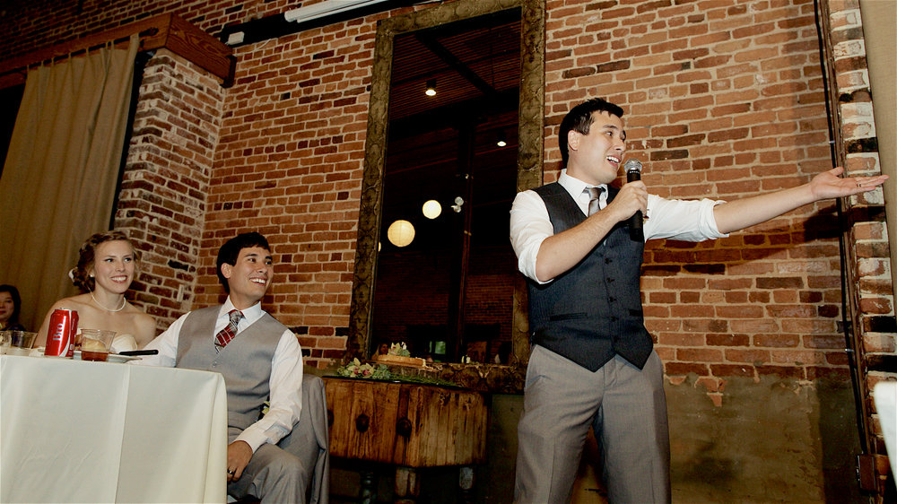 Wedding394.jpg