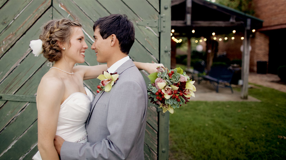 Wedding399.jpg
