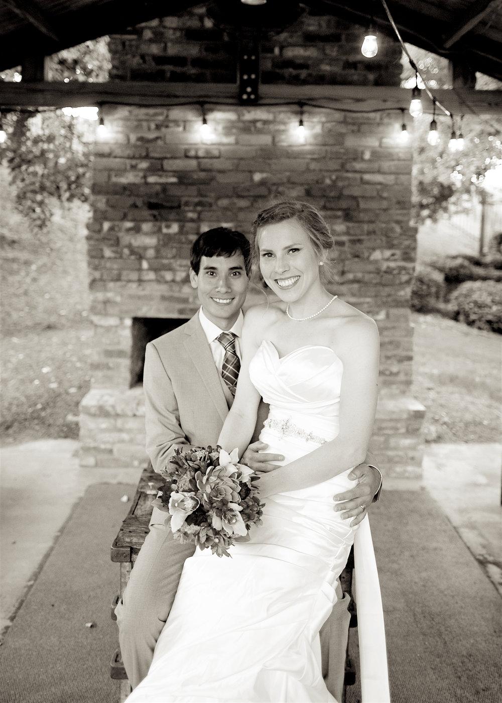 Wedding402.jpg