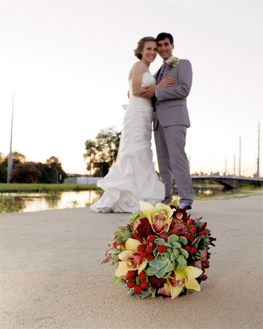 Wedding407.jpg