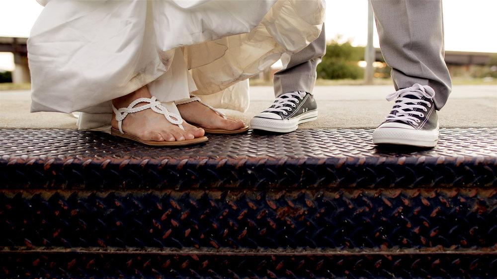 Wedding410.jpg