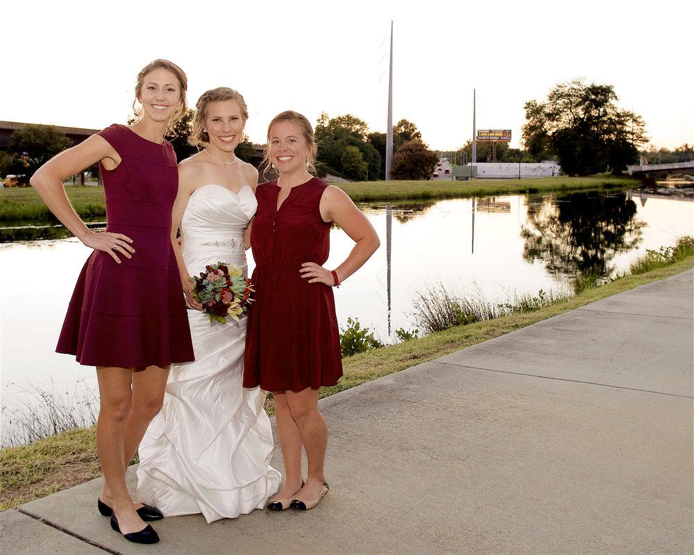 Wedding412.jpg
