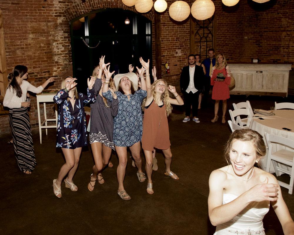 Wedding424.jpg