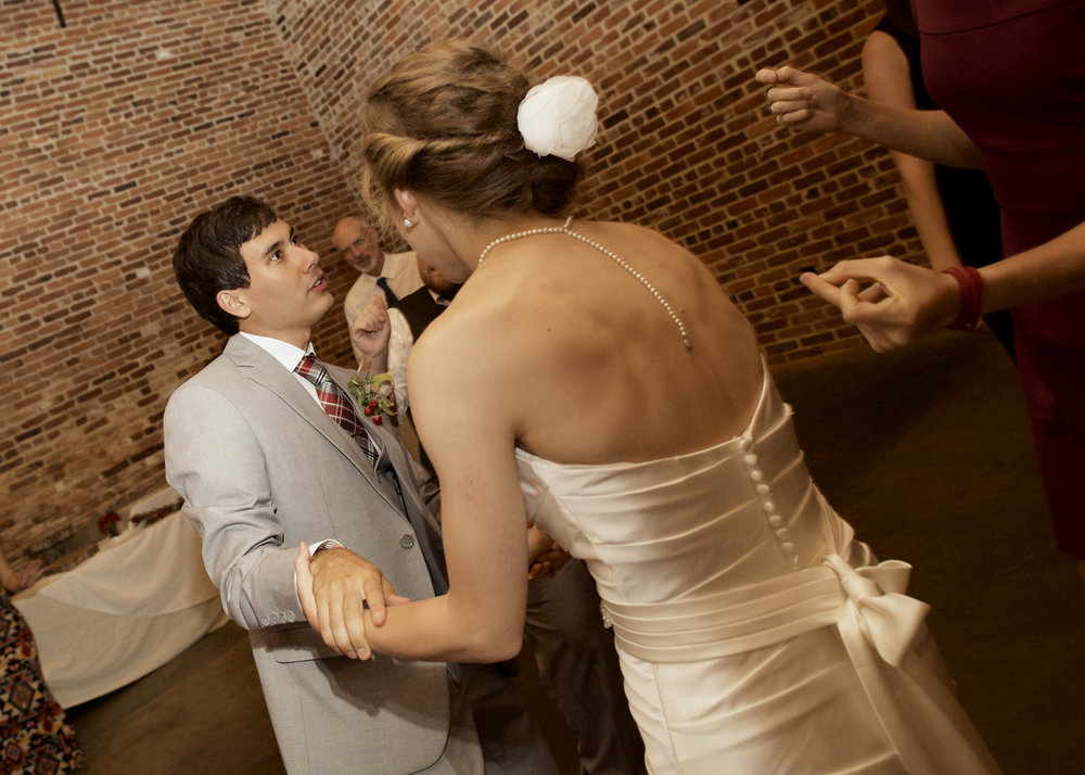 Wedding442.jpg