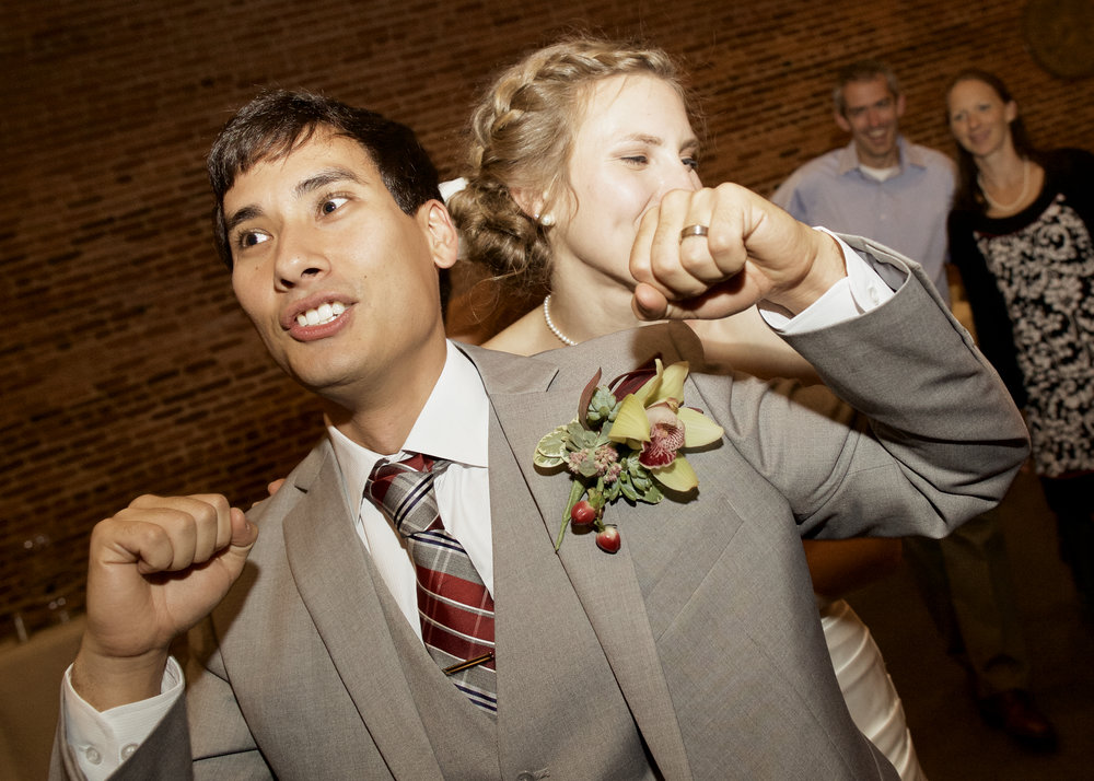 Wedding447.jpg