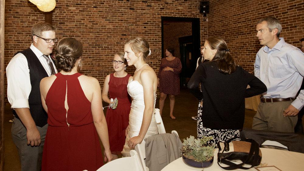 Wedding455.jpg