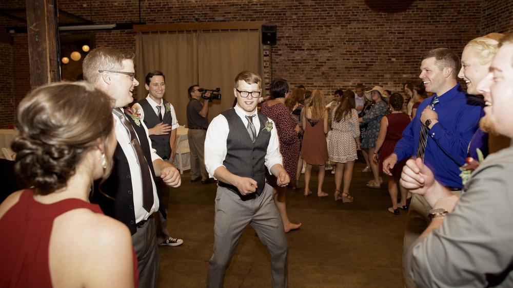 Wedding474.jpg