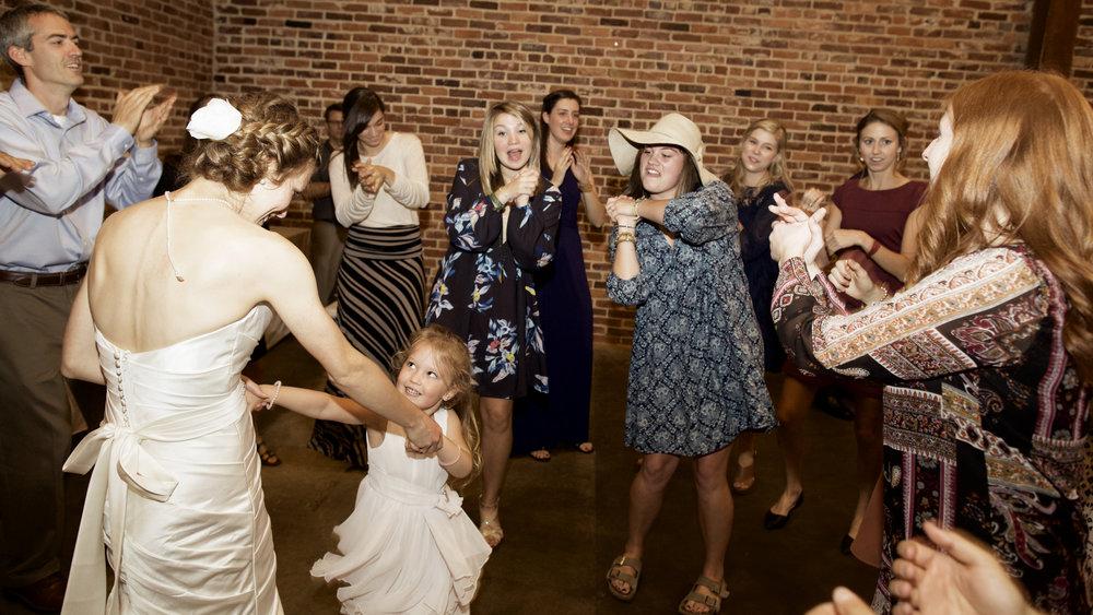 Wedding475.jpg