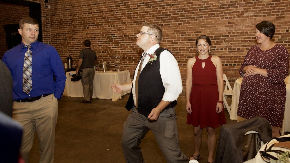 Wedding480.jpg