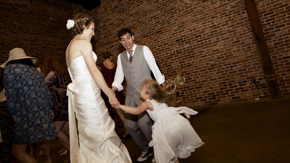 Wedding492.jpg