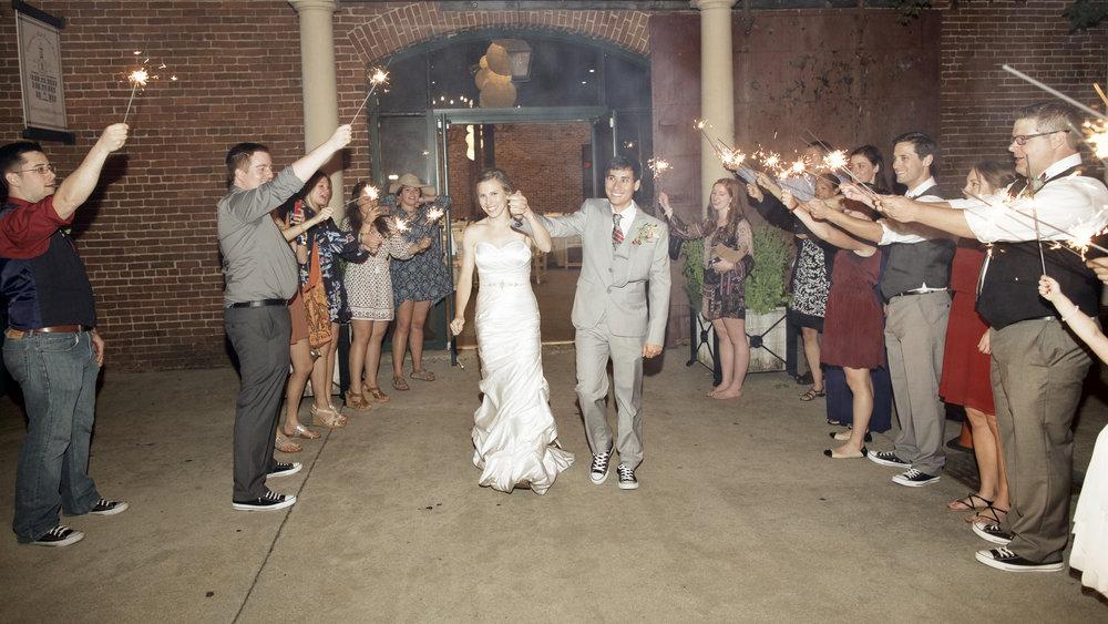 Wedding494.jpg