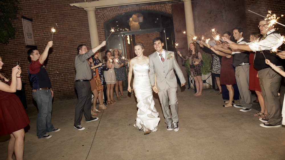 Wedding495.jpg