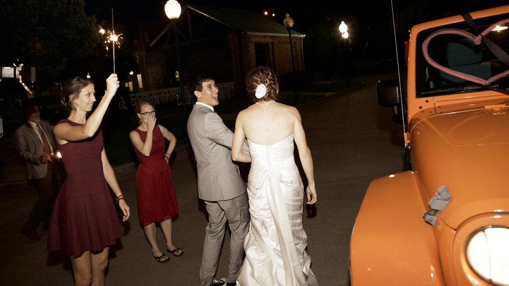 Wedding497.jpg