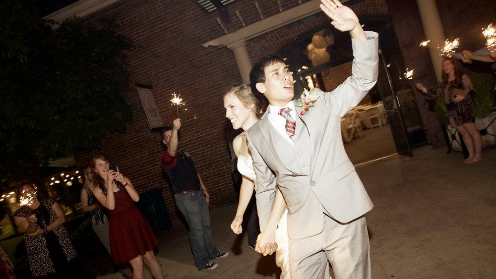 Wedding496.jpg