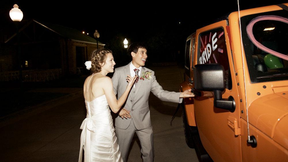 Wedding499.jpg