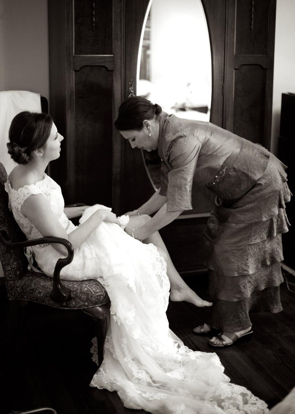 Wedding92.jpg