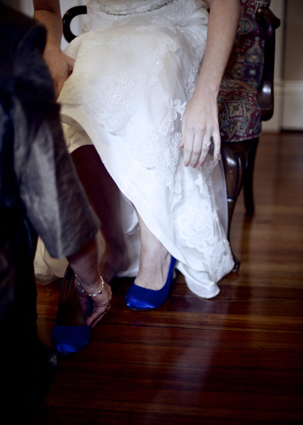 Wedding95.jpg