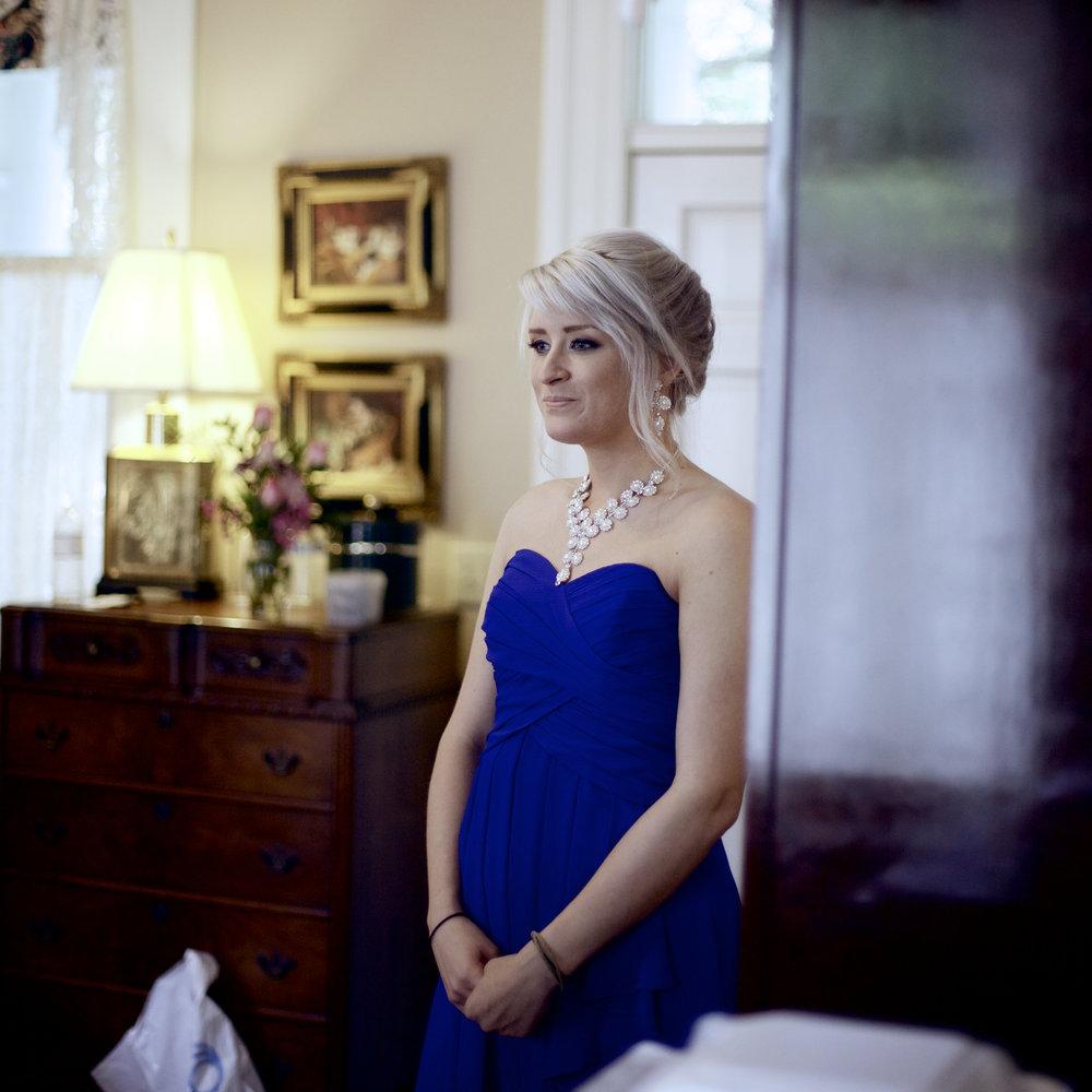 Wedding99.jpg