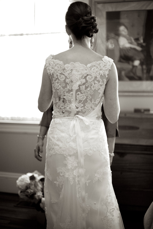 Wedding106.jpg