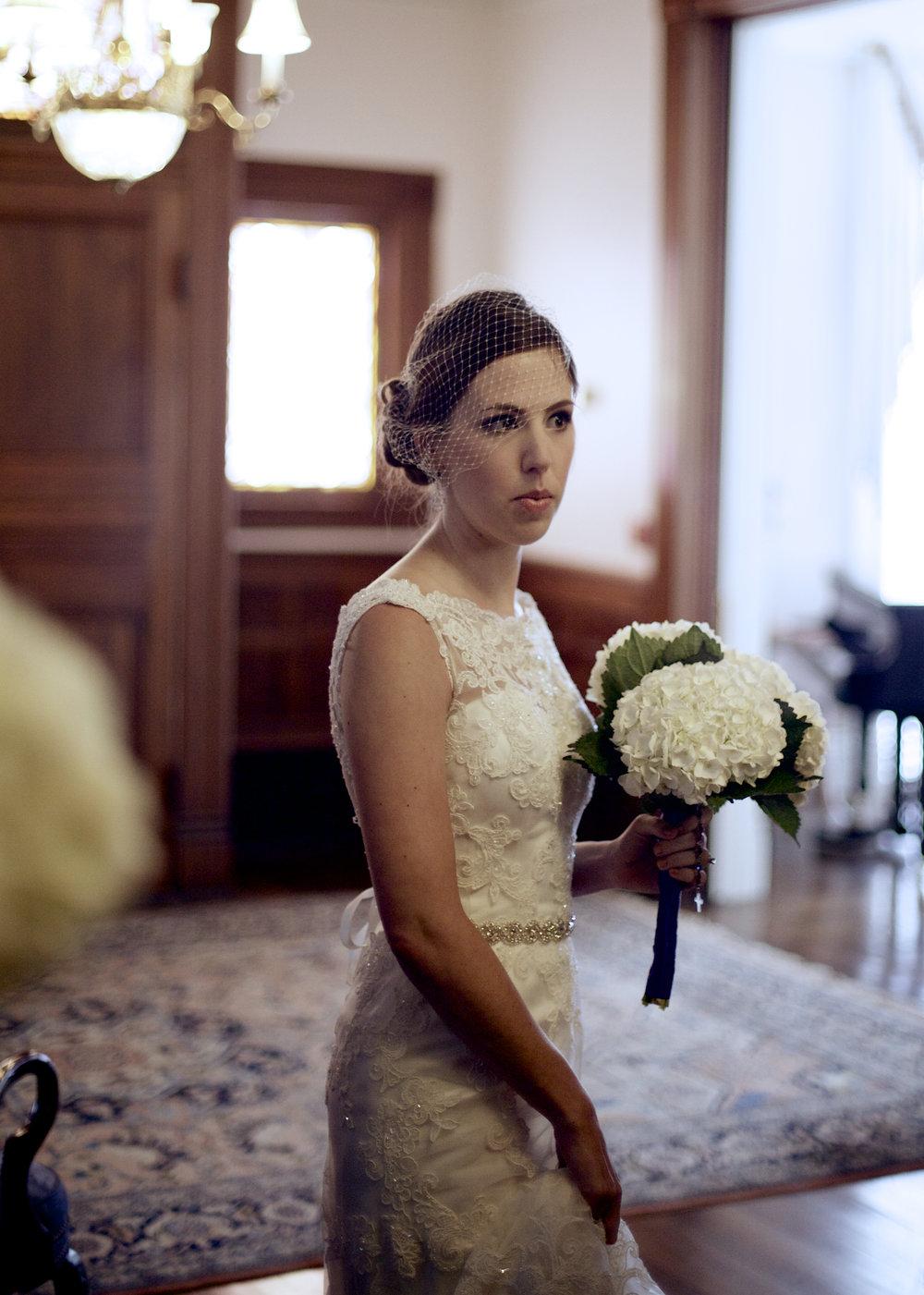 Wedding120.jpg