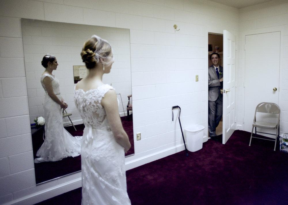 Wedding144.jpg
