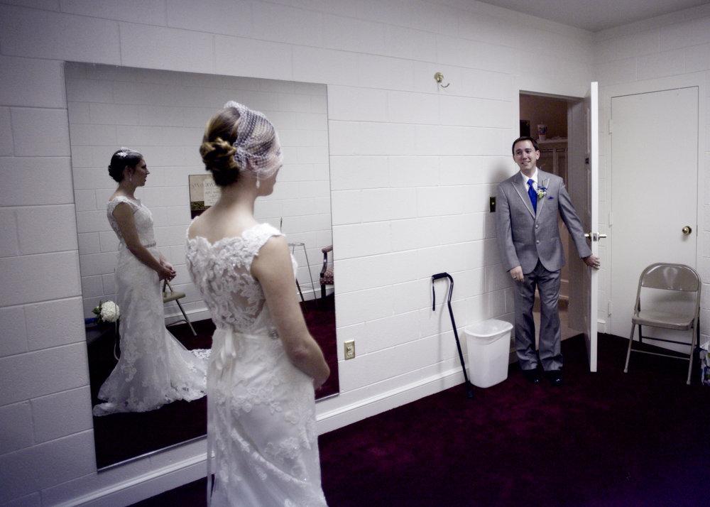 Wedding145.jpg
