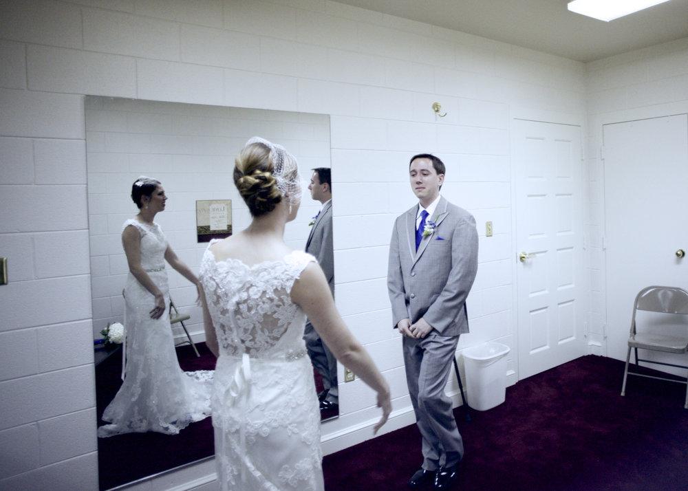 Wedding146.jpg