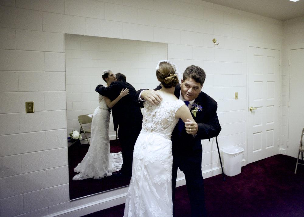 Wedding154.jpg