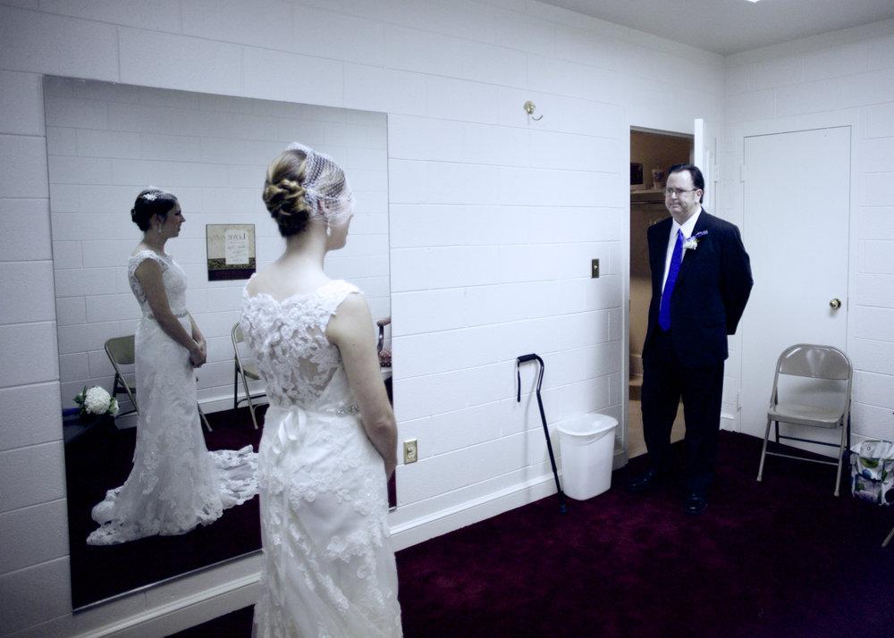 Wedding159.jpg