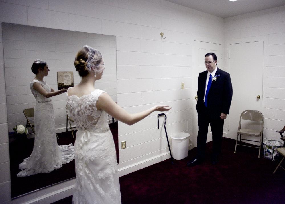 Wedding160.jpg