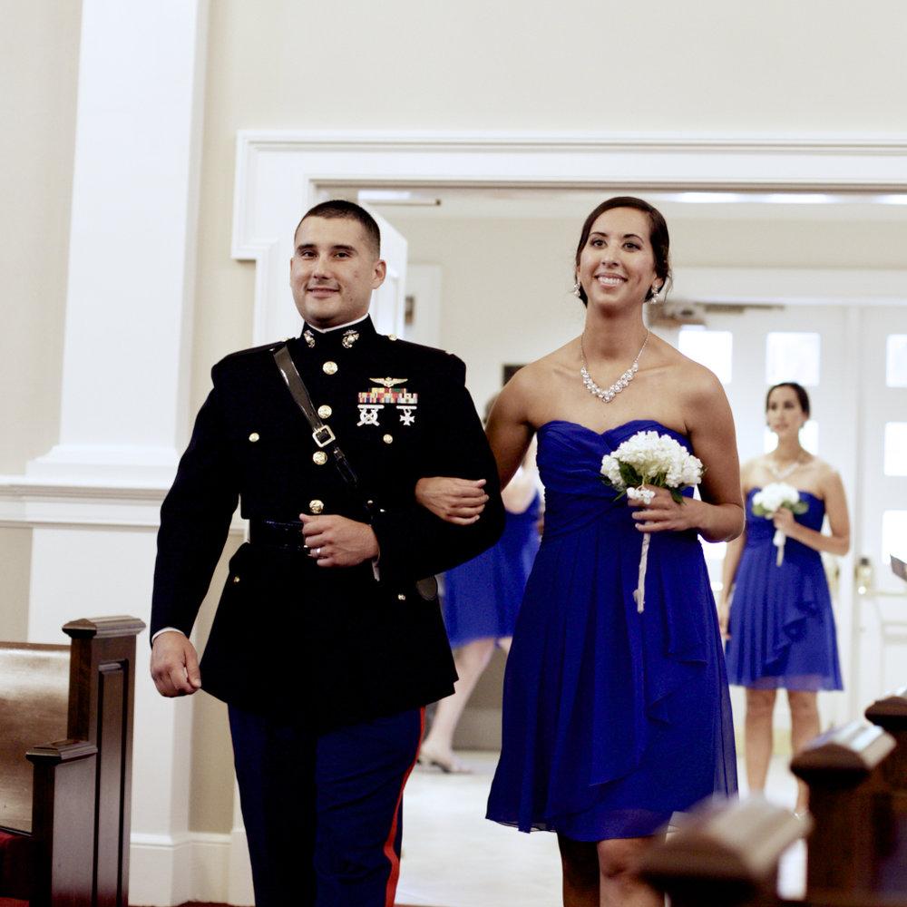 Wedding206.jpg