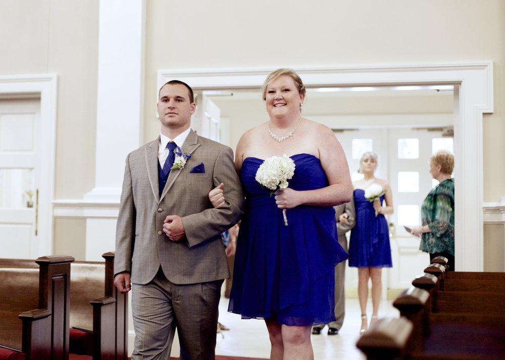 Wedding210.jpg