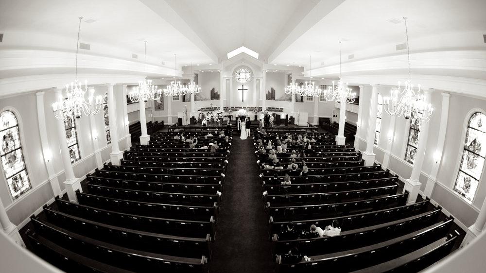 Wedding231.jpg