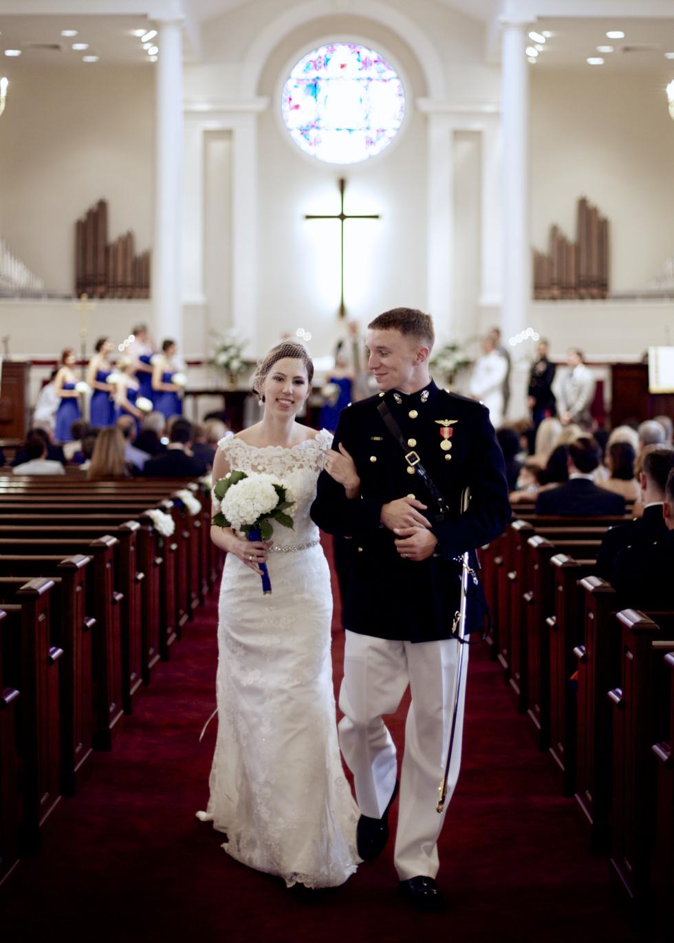 Wedding243.jpg