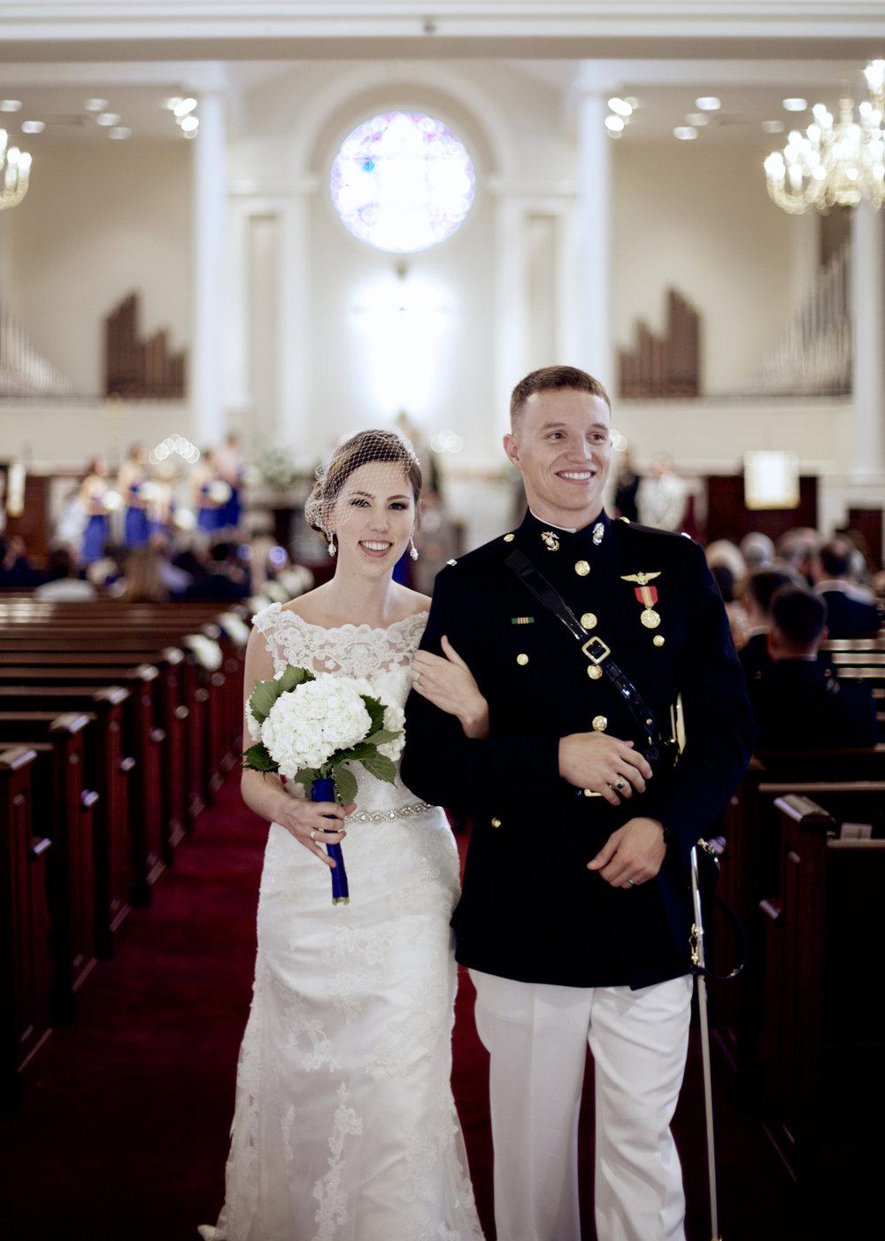 Wedding244.jpg