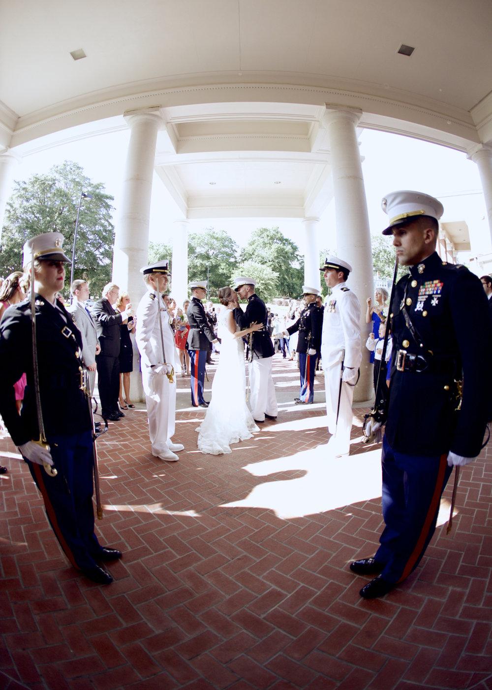 Wedding249.jpg
