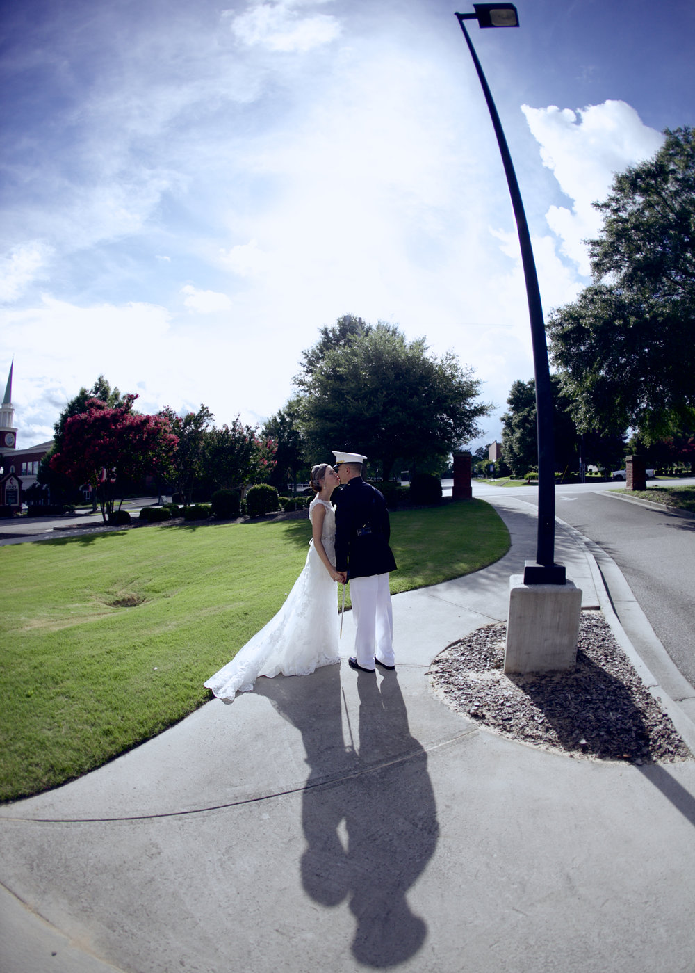 Wedding252.jpg