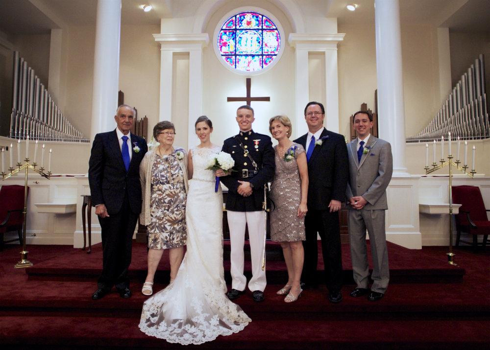 Wedding257.jpg