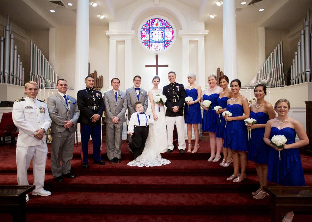Wedding270.jpg