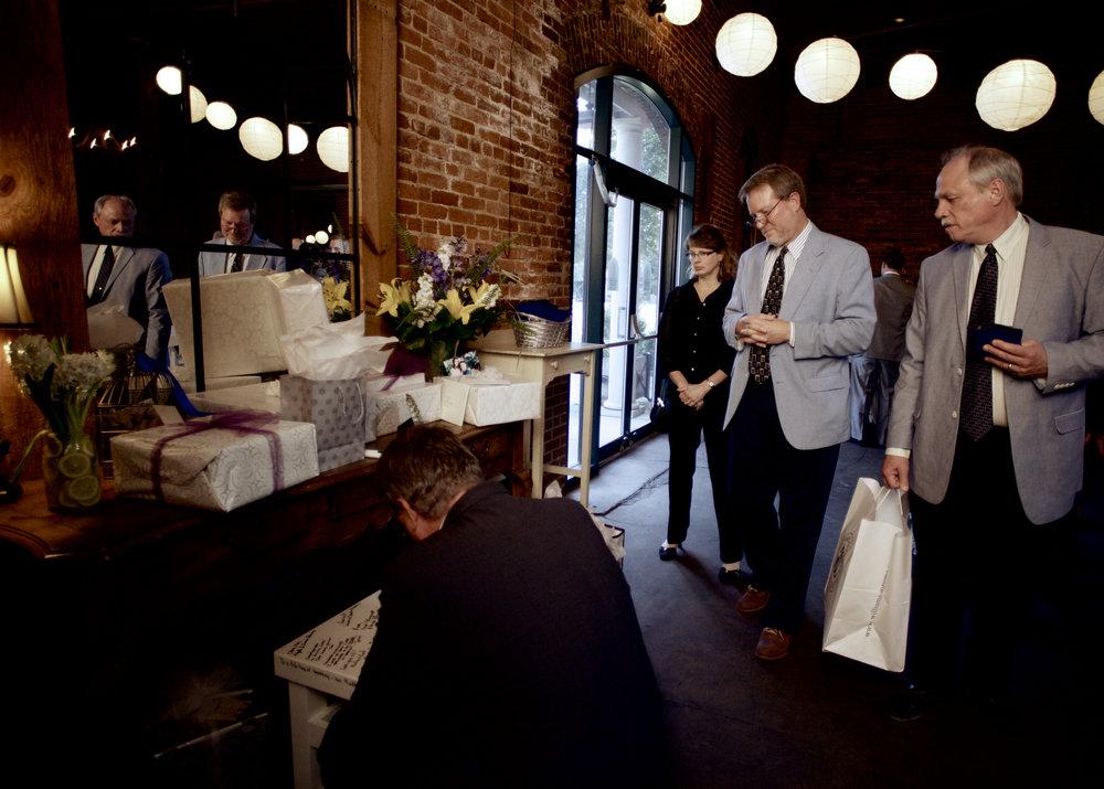 Wedding286.jpg