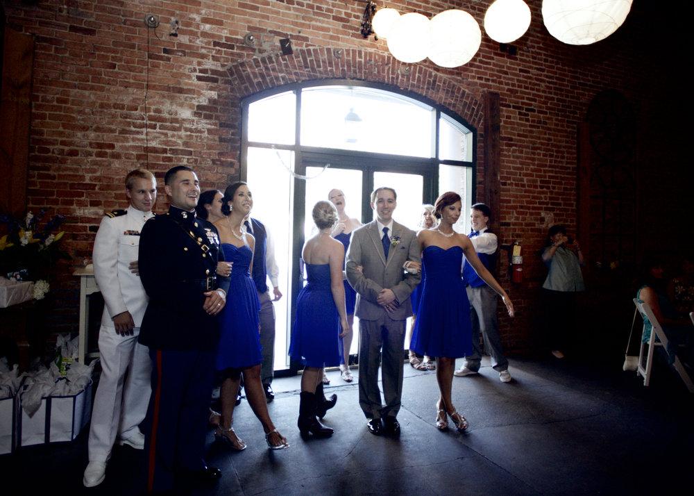 Wedding291.jpg