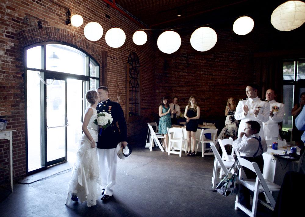 Wedding293.jpg