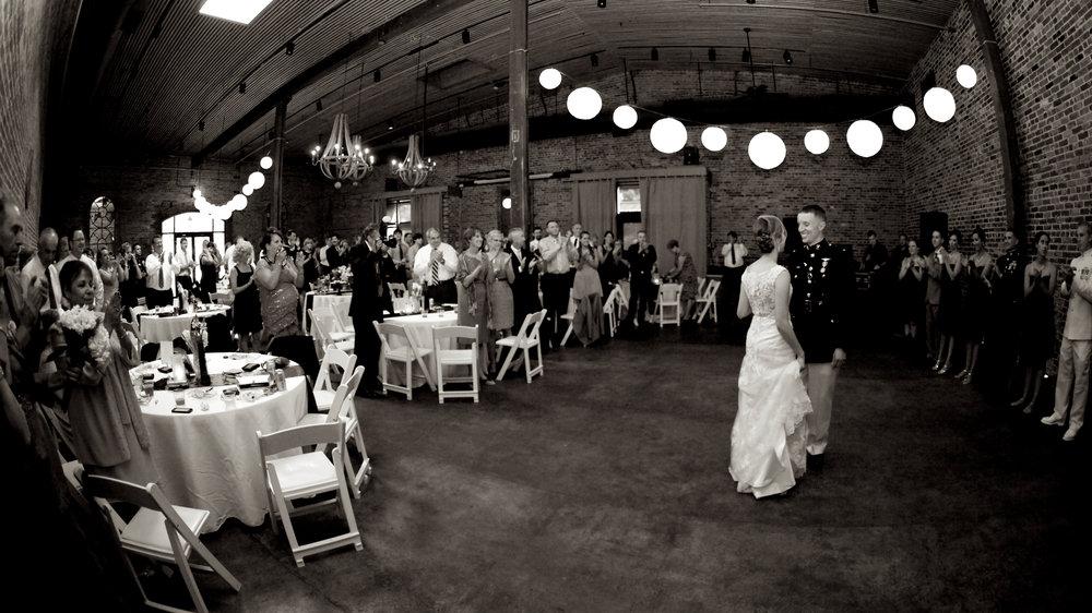 Wedding298.jpg