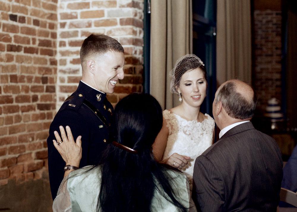 Wedding302.jpg