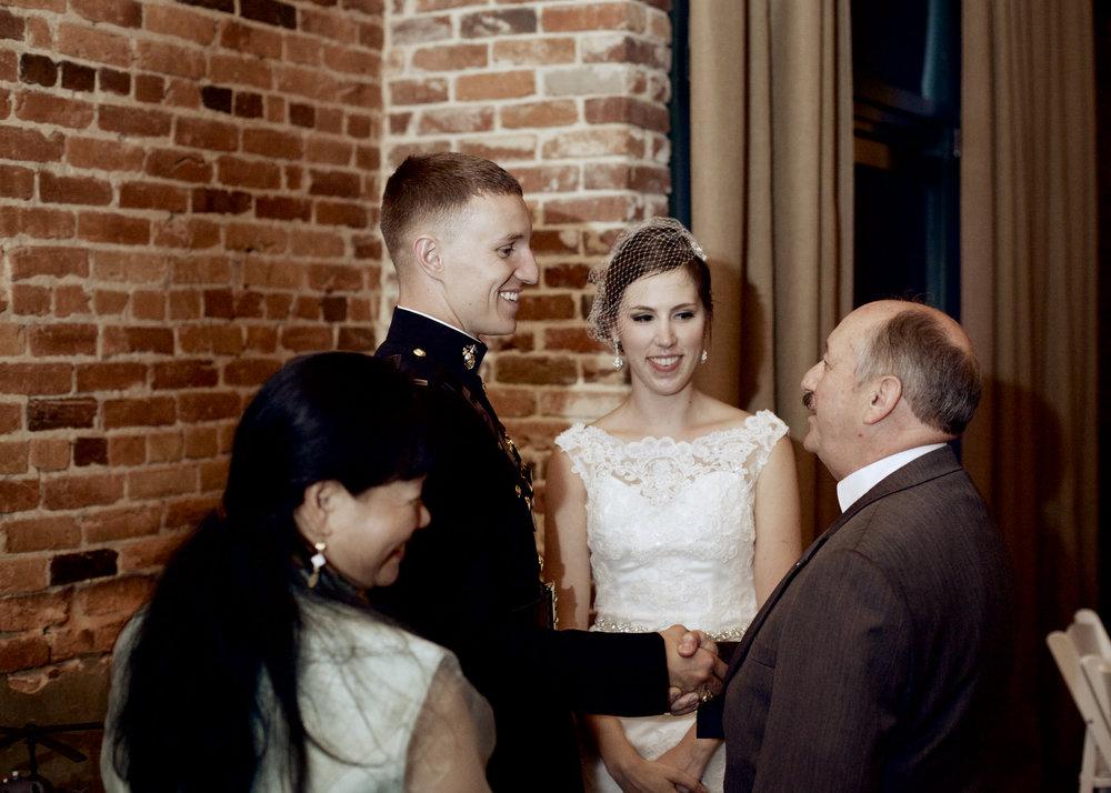 Wedding303.jpg