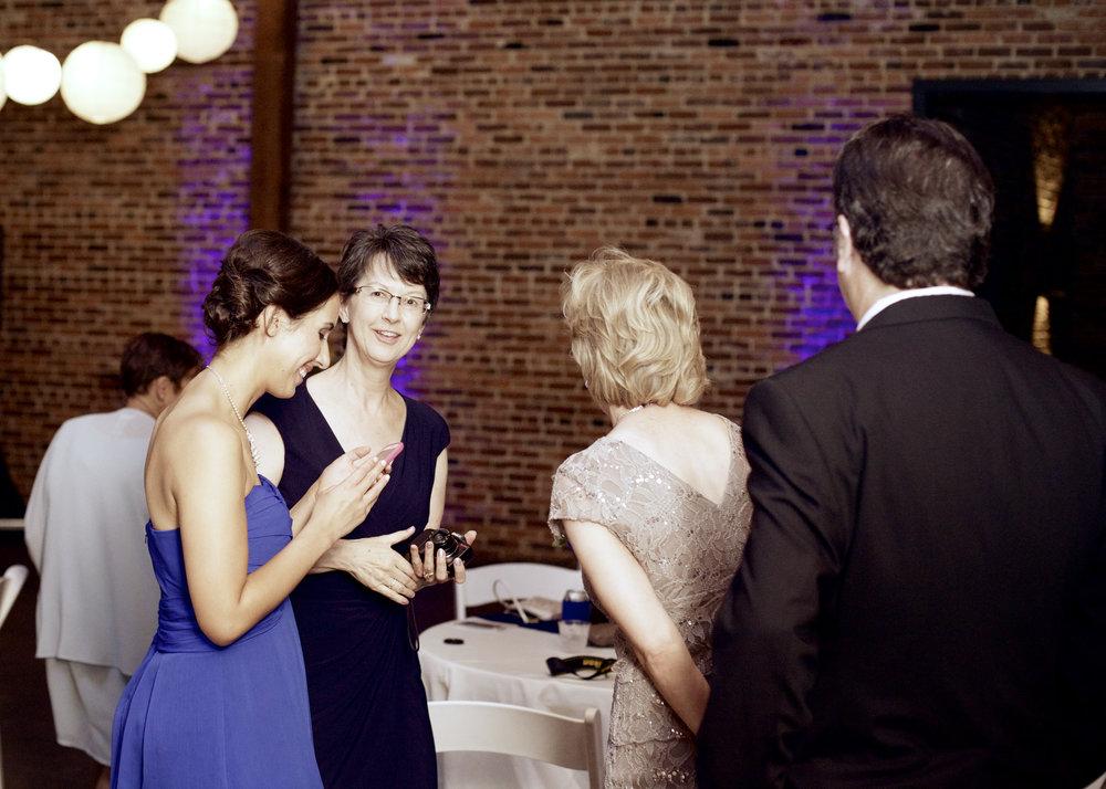 Wedding304.jpg