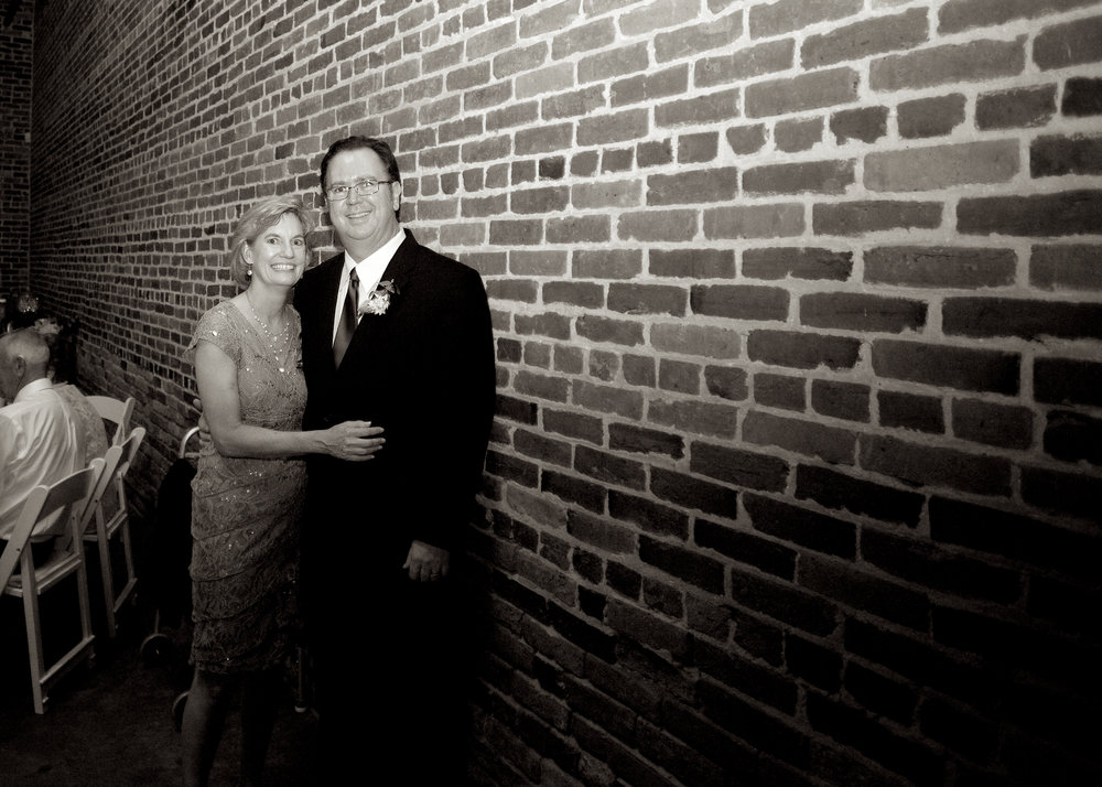 Wedding306.jpg