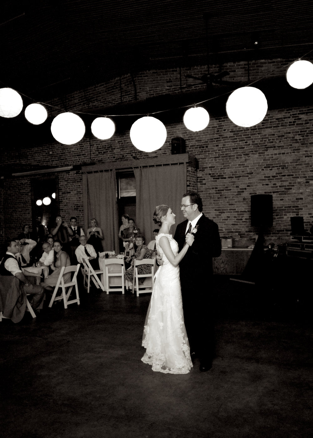 Wedding310.jpg