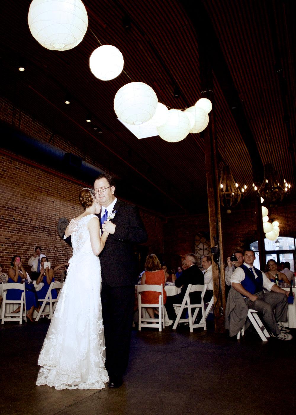 Wedding311.jpg
