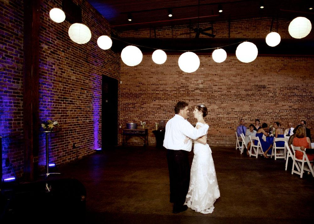 Wedding313.jpg